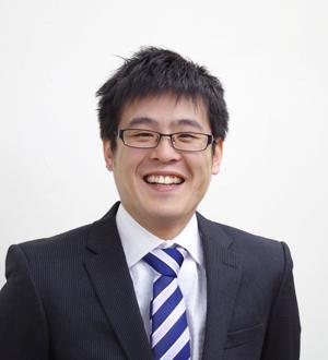 カヤノキ先生
